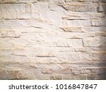 abstract background made with...   Shutterstock . vector #1016847847