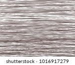 striped background. lines.... | Shutterstock .eps vector #1016917279