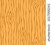 wood grain texture. seamless...   Shutterstock .eps vector #1017000241