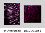 light pinkvector layout for...