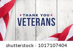 Thank You Veterans Text With...