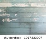 Vintage Wooden Background. Some ...