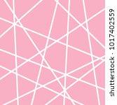 geometric art random...   Shutterstock .eps vector #1017402559