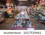 chachoengsao  thailand  ... | Shutterstock . vector #1017524461