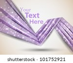business abstract background.... | Shutterstock .eps vector #101752921