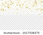 abstract background celebration ... | Shutterstock .eps vector #1017538375