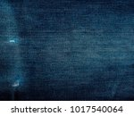 jeans pattern. jeans background.... | Shutterstock . vector #1017540064