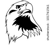 abstract,america,american,animal,art,bird,black,cartoon,decoration,design,eagle,element,freedom,graphic,hawk