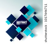 Abstract Background With 3d...
