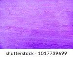abstract canvas textured purple ... | Shutterstock . vector #1017739699