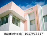 close up detail of typical... | Shutterstock . vector #1017918817
