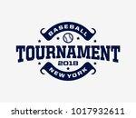 modern professional emblem for...   Shutterstock .eps vector #1017932611