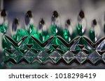 macro photograph of beautiful... | Shutterstock . vector #1018298419
