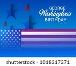 vector illustration of a... | Shutterstock .eps vector #1018317271