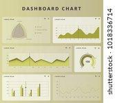 business data market elements...