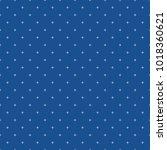 cross pattern seamless white... | Shutterstock .eps vector #1018360621