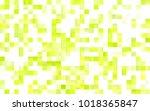 dark green vector background of ...