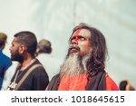 kuala lumpur  malaysia  ... | Shutterstock . vector #1018645615