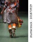 zagreb  croatia   may 18 ... | Shutterstock . vector #101873929
