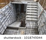 kuala lumpur  malaysia  july 25 ... | Shutterstock . vector #1018745044