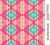 abstract ethnic vector seamless ...   Shutterstock .eps vector #101877955
