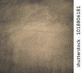 wall background texture | Shutterstock . vector #1018806181