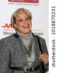Small photo of LOS ANGELES - JAN 8: Shari Belafonte at the AARP's 17th Annual Movies For Grownups Awards at Beverly Wilshire Hotel on January 8, 2018 in Beverly Hills, CA