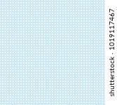 circles seamless pattern on... | Shutterstock .eps vector #1019117467