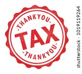state taxes. tax payment....   Shutterstock .eps vector #1019119264