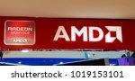 kuala lumpur  malaysia  ...   Shutterstock . vector #1019153101