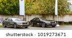 saint petersburg  russia  ...   Shutterstock . vector #1019273671