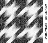 seamless background pattern.... | Shutterstock .eps vector #1019334325