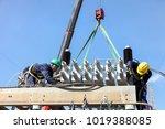 johannesburg  south africa  04... | Shutterstock . vector #1019388085