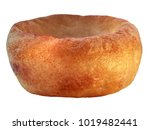 """"""" yorkshire pudding"""" 