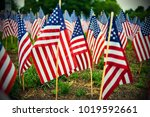 Usa America Memorial Day Weekend - Fine Art prints