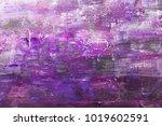 Artists Oil Paints Ultra Viole...