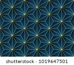 graphic illustration. abstract... | Shutterstock . vector #1019647501