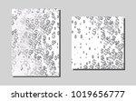 light silver  grayvector layout ...