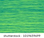 striped background. lines.... | Shutterstock .eps vector #1019659699
