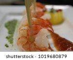 Small photo of shrimp shrimp shrimp