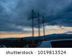 humacao  puerto rico   usa  ...   Shutterstock . vector #1019813524