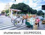manila  philippines   feb 4 ... | Shutterstock . vector #1019905201
