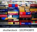 quezon city city  philippines   ... | Shutterstock . vector #1019943895