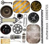 Metal Details  Car Parts  Metal ...