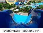 sharm el sheikh  egypt   june 4 ...   Shutterstock . vector #1020057544