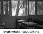 Small photo of The southeast Asia classroom