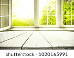 table background of free space... | Shutterstock . vector #1020165991