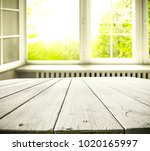 table background of free space... | Shutterstock . vector #1020165997