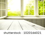 table background of free space... | Shutterstock . vector #1020166021