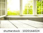 table background of free space... | Shutterstock . vector #1020166024